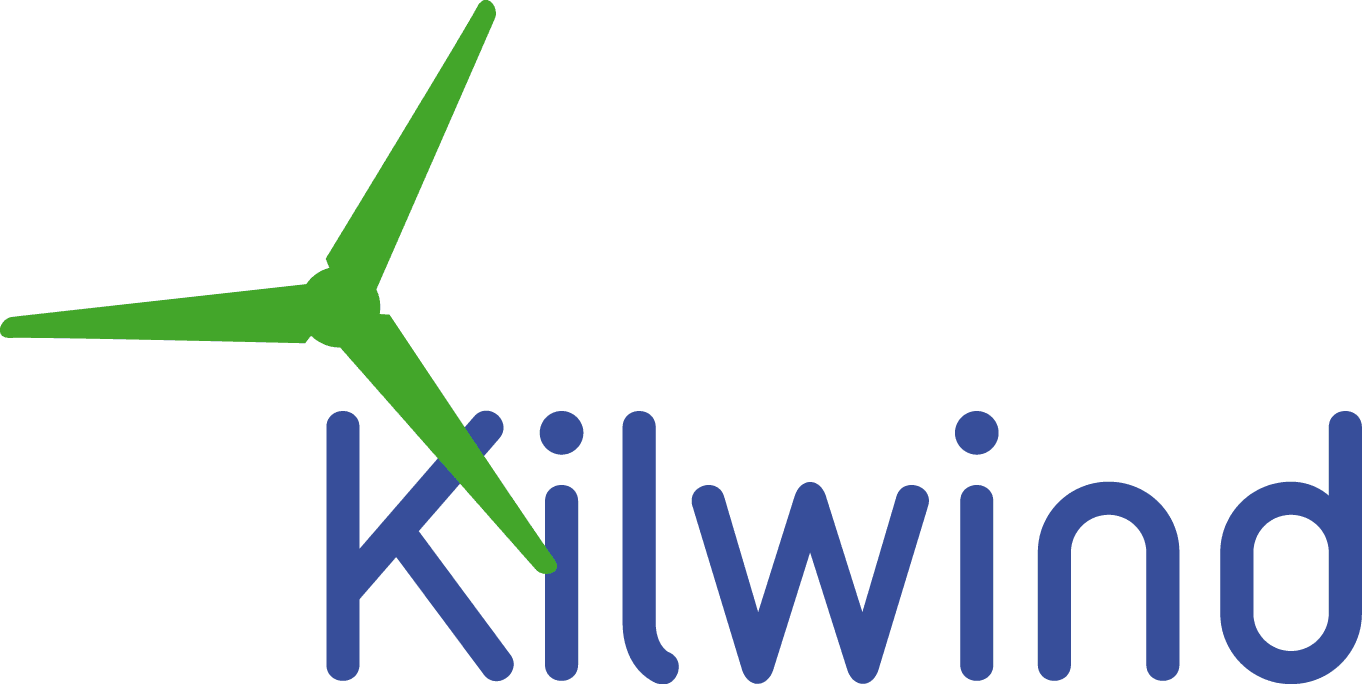 Windpark Kilwind